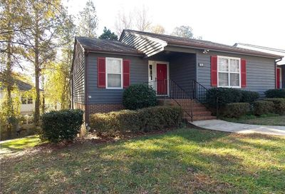 419 English Ivy Circle Fort Mill SC 29715