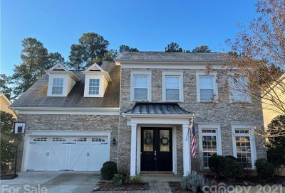 1363 Secret Path Drive Fort Mill SC 29708