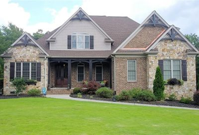 3431 Stags Leap Way York SC 29745