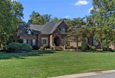 422 Langston Place Drive Fort Mill SC 29708