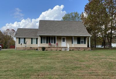 317 N Old Military Rd Summertown TN 38483