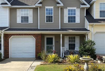 803 Rock Lake Glen Fort Mill SC 29715