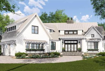 7016 Paddle View Court Clover SC 29710