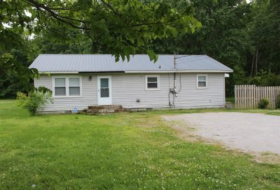 4242 Mcminnville Hwy Manchester TN 37355