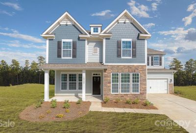 2529 Napa Terrace Lake Wylie SC 29710