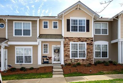 841 Gentlewinds Court Fort Mill SC 29708