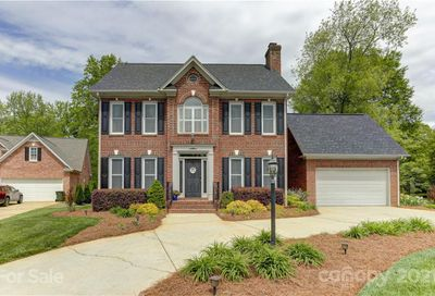 2004 Rosehaven Lane Rock Hill SC 29732