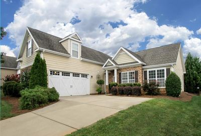 8922 Carneros Creek Road Charlotte NC 28214