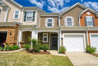 290 River Clay Road Fort Mill SC 29708