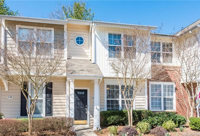 752 Shellstone Place Fort Mill SC 29708
