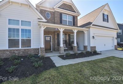 2418 Napa Terrace Lake Wylie SC 29710