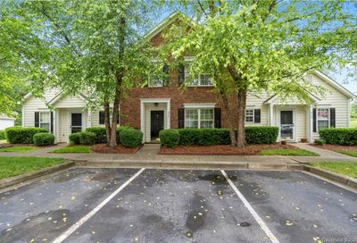977 Heritage Parkway Fort Mill SC 29715
