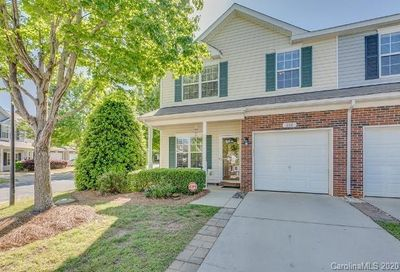 150 Rapids Road Fort Mill SC 29715