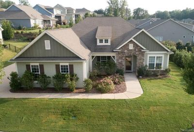 909 Culver Drive Fort Mill SC 29715