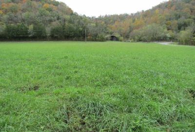 55 .83ac Dry Creek Rd Moss TN 38575