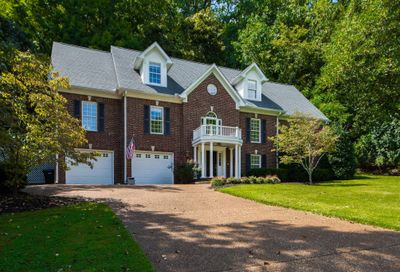 5127 Prince Phillip Cove Brentwood TN 37027