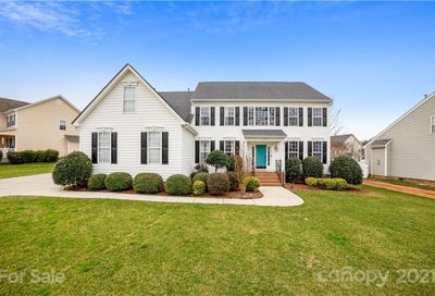 4340 Sunset Rose Drive Fort Mill SC 29708