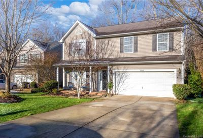 3264 Wicklow Lane Clover SC 29710