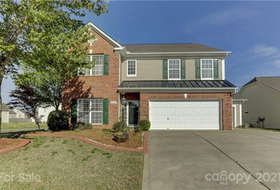 14242 Lake Crossing Drive Charlotte NC 28278
