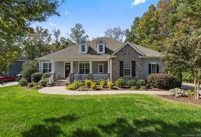 149 Mill Pond Road Lake Wylie SC 29710