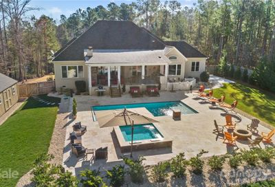 300 Old Hickory Court Fort Mill SC 29715