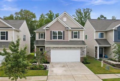 1884 Skipping Stone Drive Fort Mill SC 29715