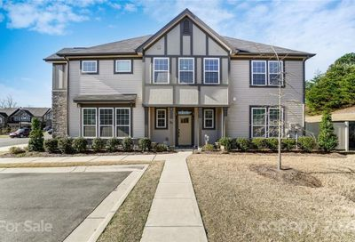 1413 Calum Way Fort Mill SC 29708