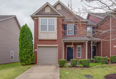 8816 Dolcetto Grv Brentwood TN 37027