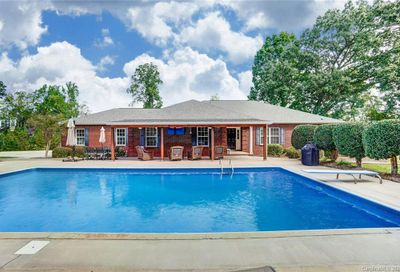 306 Woodland Glen Road Lake Wylie SC 29710