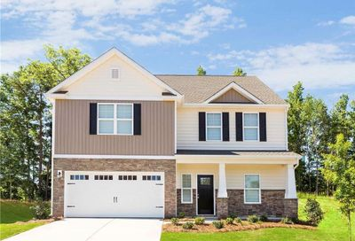 421 Maramec Street Fort Mill SC 29715