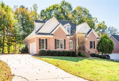 4631 Channing Park Way Rock Hill SC 29732