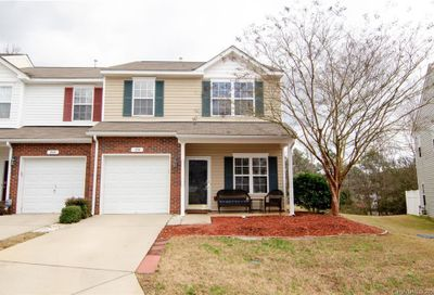258 Tail Race Lane Fort Mill SC 29715