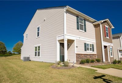 340 River Clay Road Fort Mill SC 29708