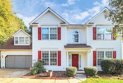 12105 Mountainside Lane Charlotte NC 28278