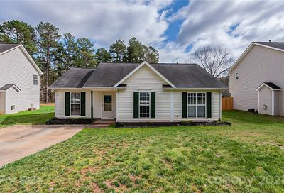 603 Chase Brook Drive Rock Hill SC 29732