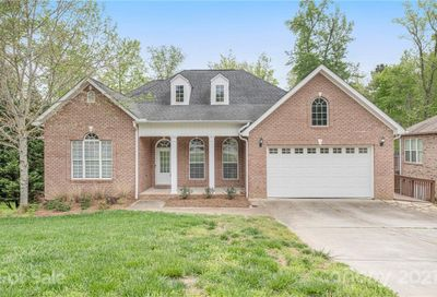 1342 Crown Ridge Drive Fort Mill SC 29708