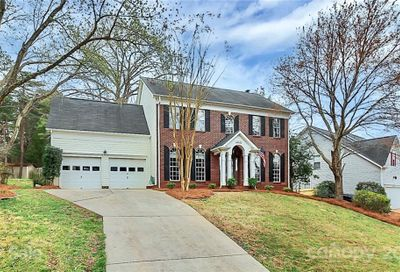 13725 Hatton Cross Drive Charlotte NC 28278