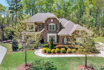 712 Chase Court Fort Mill SC 29708