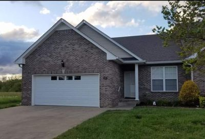 37 Townsend Way Clarksville TN 37043