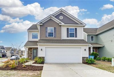2005 Ice Lake Court Fort Mill SC 29715