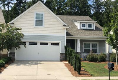 1882 Larkspur Way Tega Cay SC 29708