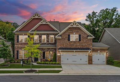 1574 Afton Way Fort Mill SC 29708