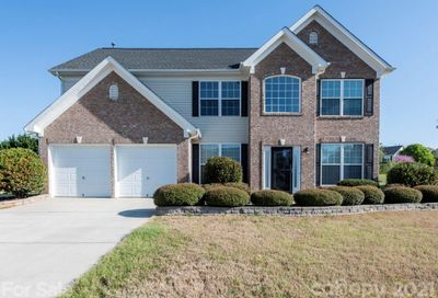 264 Age Old Way Rock Hill SC 29732