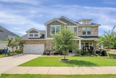 1303 Arges River Drive Fort Mill SC 29715