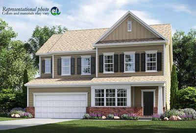 1020 Willow Bend Drive Fort Mill SC 29708