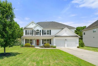 217 Tributary Drive Rock Hill SC 29732