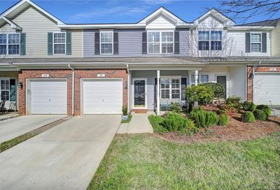 148 Rapids Road Fort Mill SC 29715