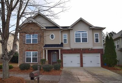 1064 Kings Bottom Drive Fort Mill SC 29715