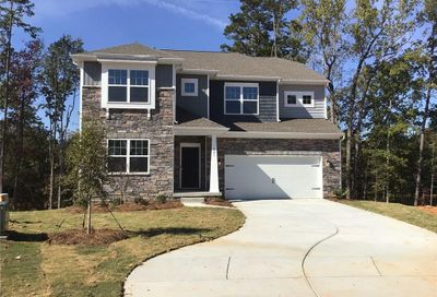 843 Brannons Trail Drive Fort Mill SC 29708