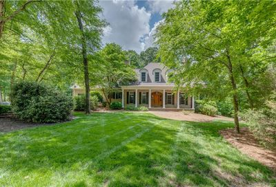 5265 Mallard Point Drive Lake Wylie SC 29710